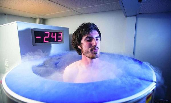 cryotherapy-chamber.jpg