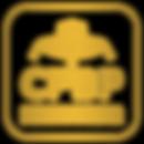 Copy of BS_BoudoirCertified_Logo-06.png