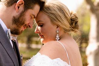 San Diego Wedding-178.jpg