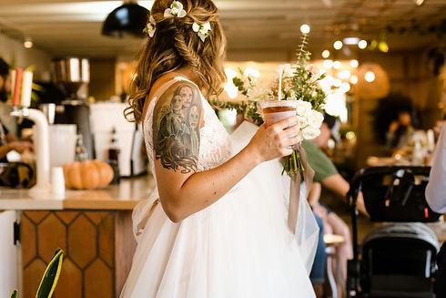 San Diego Wedding Photography-330.jpg