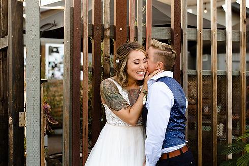 San Diego Wedding Photography-460.jpg