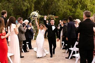San Diego Wedding Photography-475.jpg
