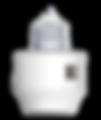 toucan_vupoint_SmartSocket_USB_2.png