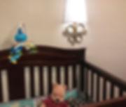 Baby Crib1D.jpg