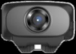 360cam_03.png