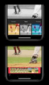app_p4_pic2.png