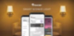 LOB01_appstore_descriptions_Top.jpg