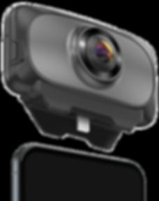 360cam_05.png