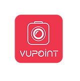 VUPOINT_Share_AppIcon_Red.png