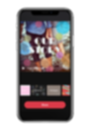 UI_02_Couple_Phone_Edit.png