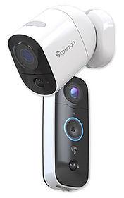 cameradoorbell.jpg