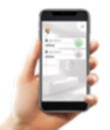 iPhoneX_UI_Lights-HomePage.png