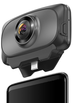 360cam_06.png