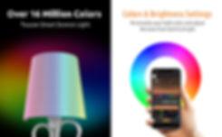 Amazon_A+_970x600_Rainbow.jpg