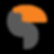 Toucan_Bird_500x500.png