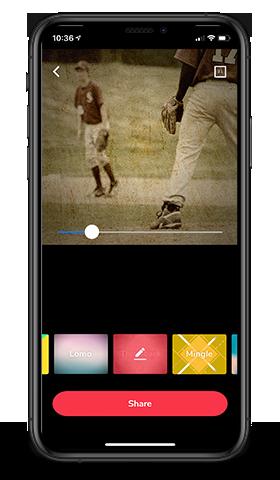app_p4_pic1.png