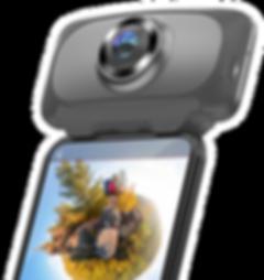 360cam_08.png