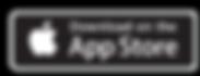 AppStoreGooglePlay.png
