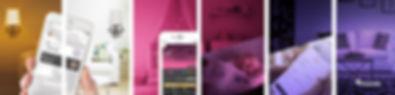Intro_AppStore_Edit.jpg