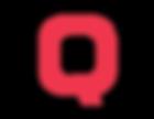 ShareQ_Q-Red.png