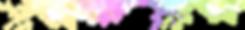 app_bannertop (light).png