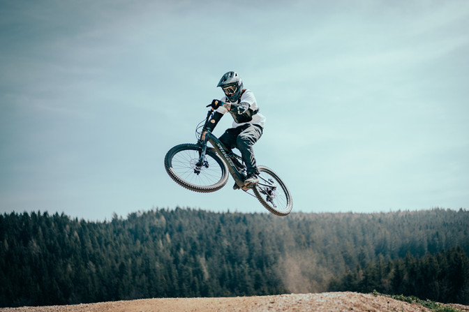 Sportfotografie Graz