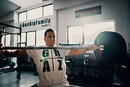 Sneak_Peak_Crossfit_Graz-9.jpg