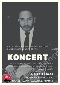 Koncert Praga 2019.jpg