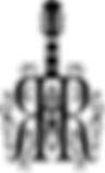 Logo RHR guitar 1.png