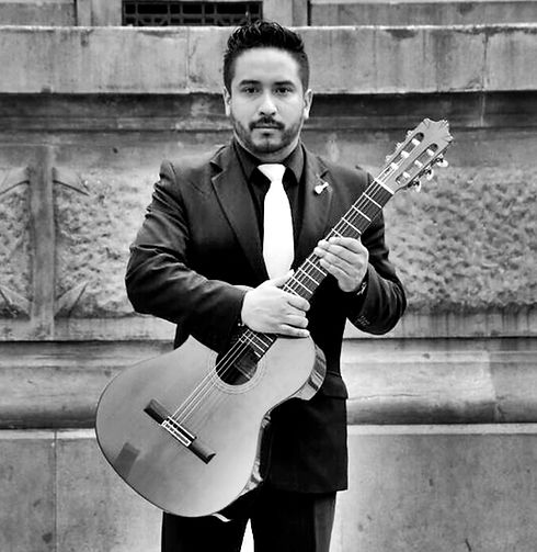 Ricardo Guitar.jpg