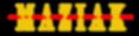 Maziak Company Logo