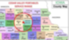 CVP SERVICE RANGE MAP.JPG