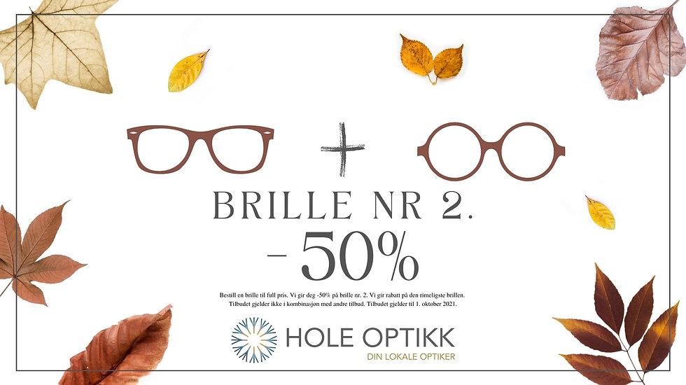 Kopi av Kjøp 1 Få -50% på nr 2.jpg