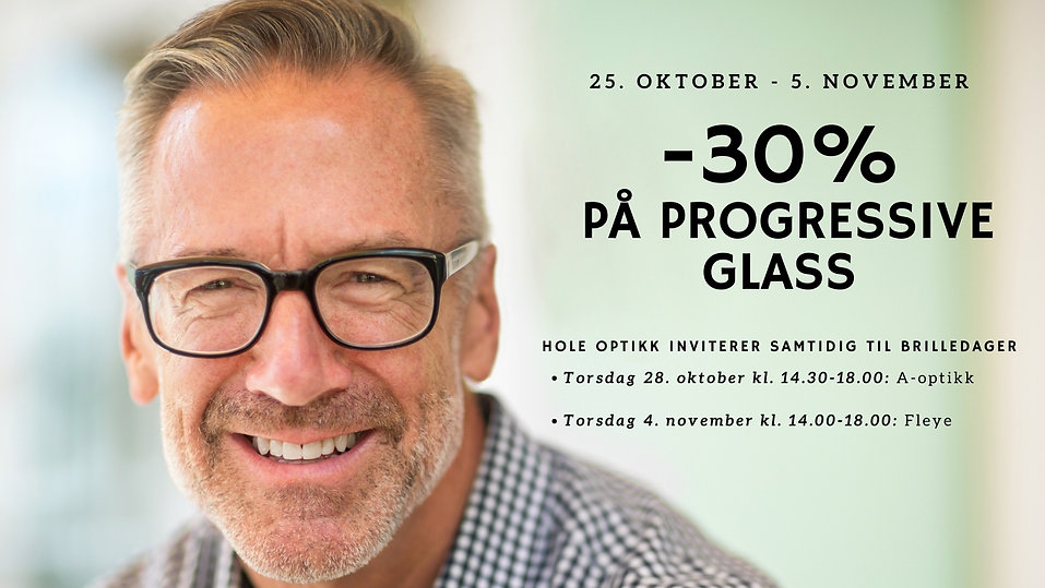 -30% progressive (210 x 148 mm) (Facebook-forside).jpg