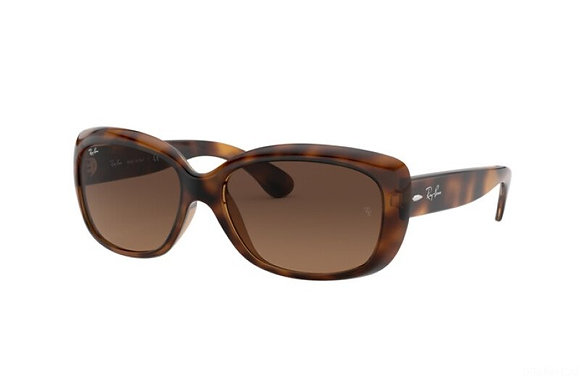 Ray-Ban - Jackie Ohh, RB4101