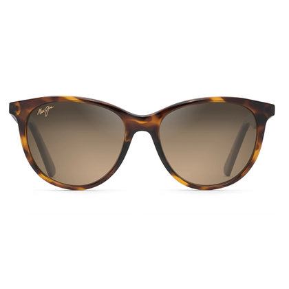 Maui Jim - Cathedrals
