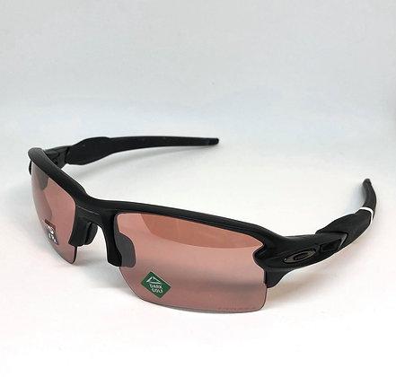 Oakley, Flak 2.0 xl, Prizm Golf
