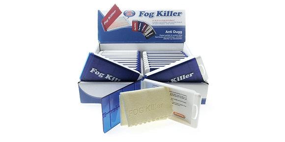 Fog Killer Pusseklut