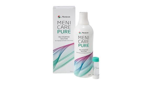 Menicare Pure 250 ml