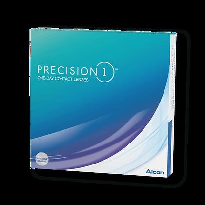 Precision1, 90pk