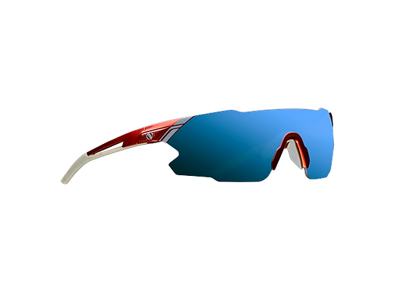 Northug - Performance Silver, Narrow
