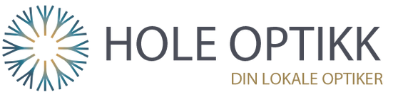 Hole Optik logo