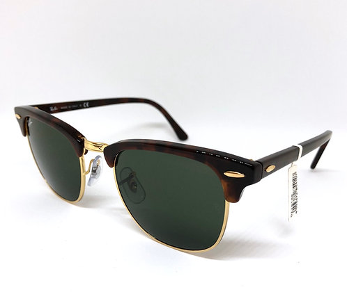Ray-Ban - Clubmaster, RB3016