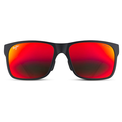 Maui Jim - Red Sands, Manchester United