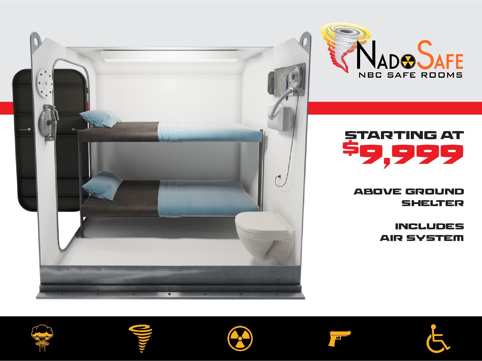 NadoSafe_Artboard 1