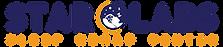 Logo sleep rehab-01.png