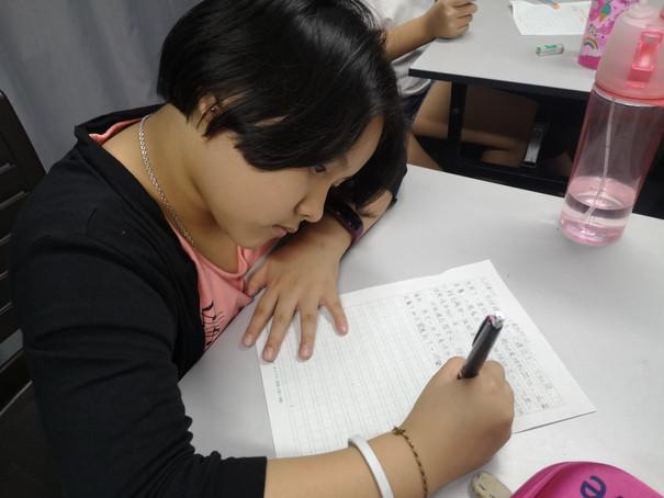 Essay class 7-min.jpg