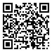 微信图片_20200601164825.png