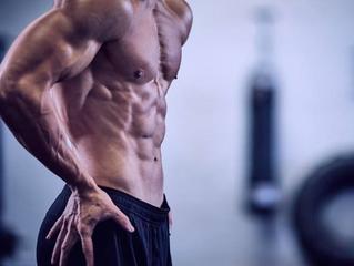 Top 10 Fat Loss tips