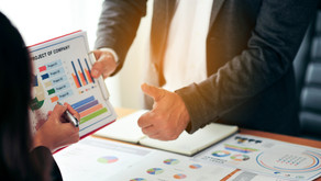 Liderança: Como pode melhorar seu negócio